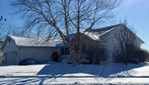 1 story, Ranch - Cottage Grove, WI (photo 1)