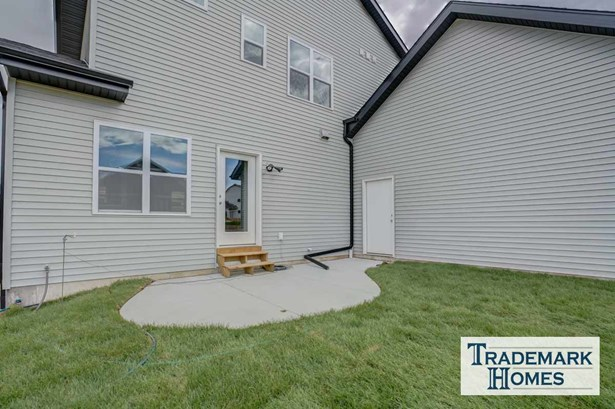 2 story,Under construction, Other - Fitchburg, WI (photo 3)