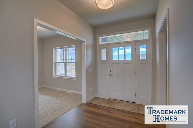 2 story,Under construction, Other - Fitchburg, WI (photo 4)
