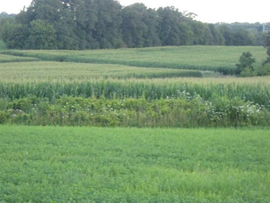 Rural - Stoughton, WI (photo 3)