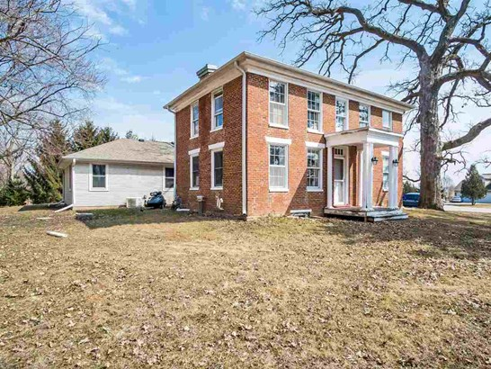 2 story, Colonial,Victorian,Other - Windsor, WI (photo 3)