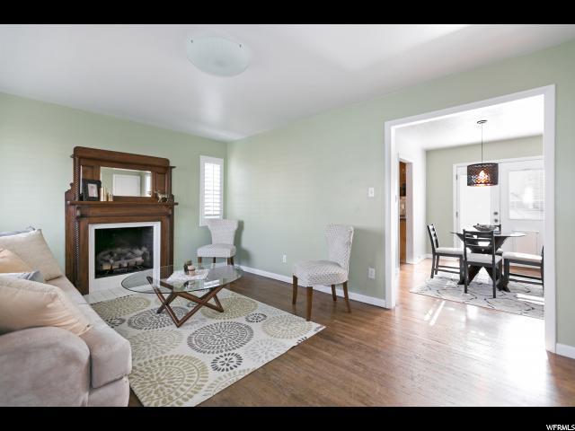 2290 E Cobblecrest Rd, Cottonwood Heights, UT - USA (photo 3)