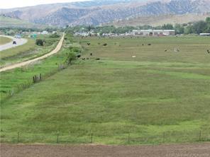 706 S Hoytsville, Coalville, Ut 84017, Coalville, UT - USA (photo 5)