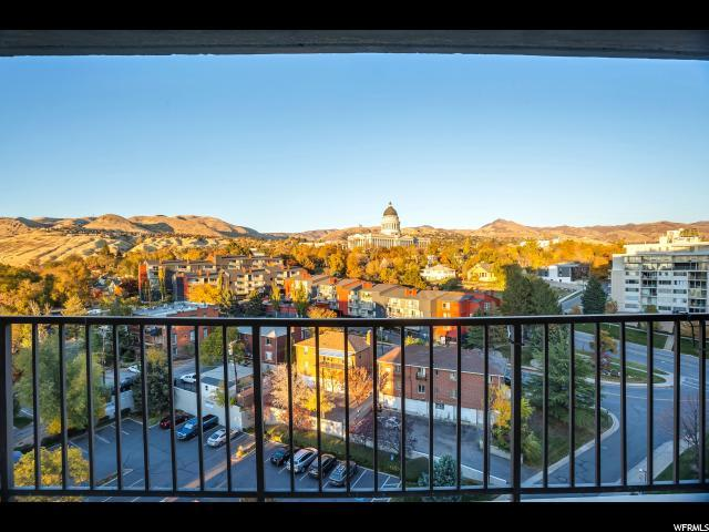 241 N Vine Street  E 1004w, Salt Lake City, UT - USA (photo 5)