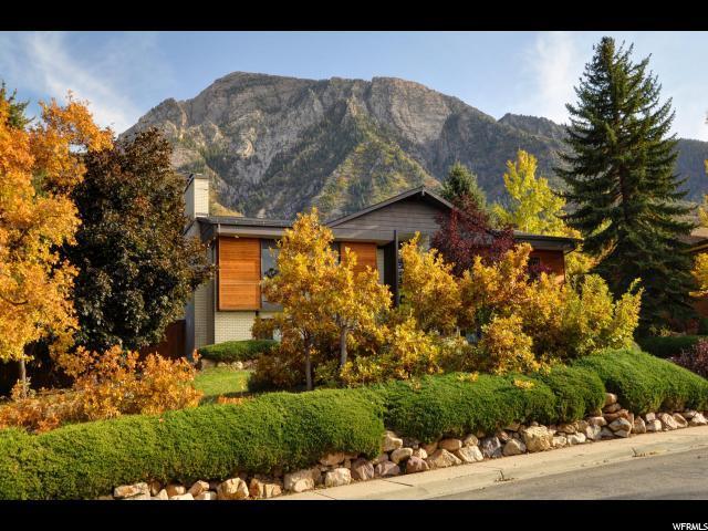4403 S Adonis  Dr E, Salt Lake City, UT - USA (photo 3)