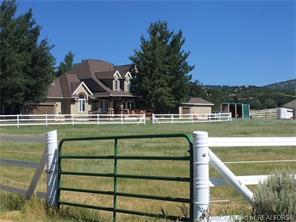 8822 Highfield Rd, Park City, UT - USA (photo 1)