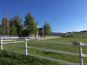8822 Highfield Rd, Park City, UT - USA (photo 3)