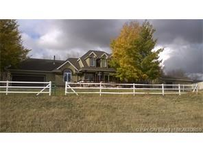8822 Highfield Rd, Park City, UT - USA (photo 4)