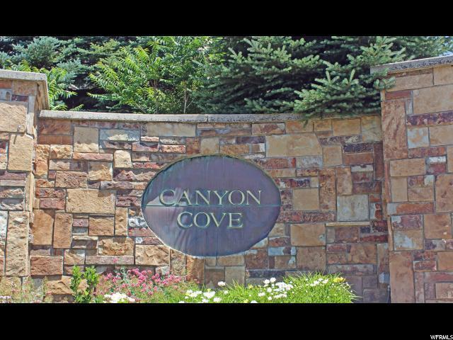 6499 S Canyon Cove Pl E, Holladay, UT - USA (photo 4)