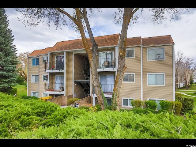 1080 E Quail Park Dr K, Salt Lake City, UT - USA (photo 1)