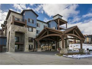 2669 Canyons Resort Dr #302a/b, Park City, Ut 8409, Park City, UT - USA (photo 1)