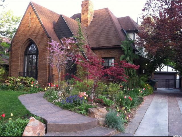 1333 E Princeton Ave, Salt Lake City, UT - USA (photo 2)