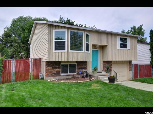 5522 S 3500 W, Taylorsville, UT - USA (photo 2)