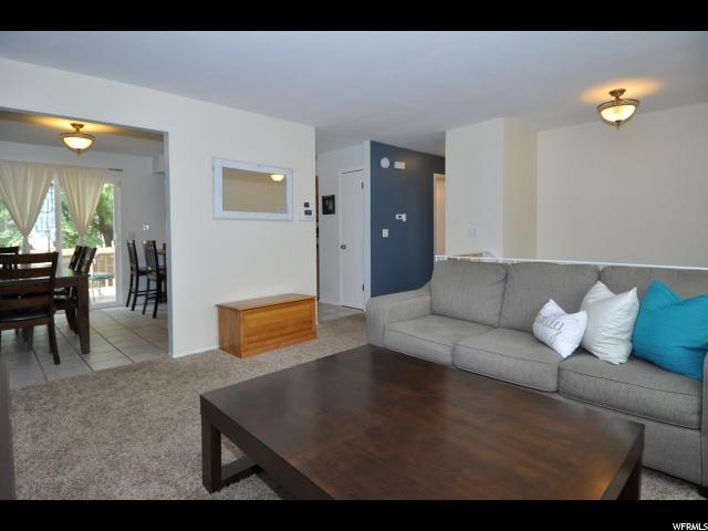 5522 S 3500 W, Taylorsville, UT - USA (photo 5)