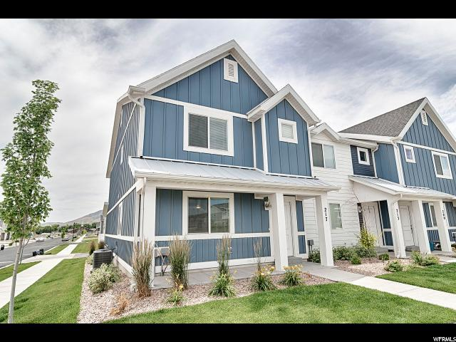 217 E Legacy Pkwy S, Saratoga Springs, UT - USA (photo 1)