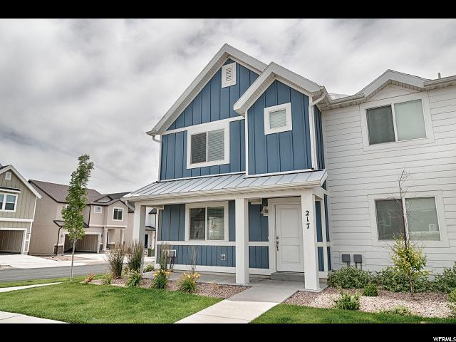 217 E Legacy Pkwy S, Saratoga Springs, UT - USA (photo 2)