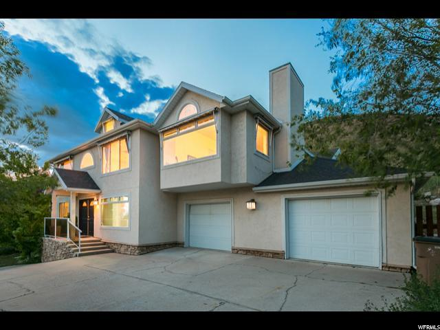 975 E North Bonneville Dr, Salt Lake City, UT - USA (photo 2)