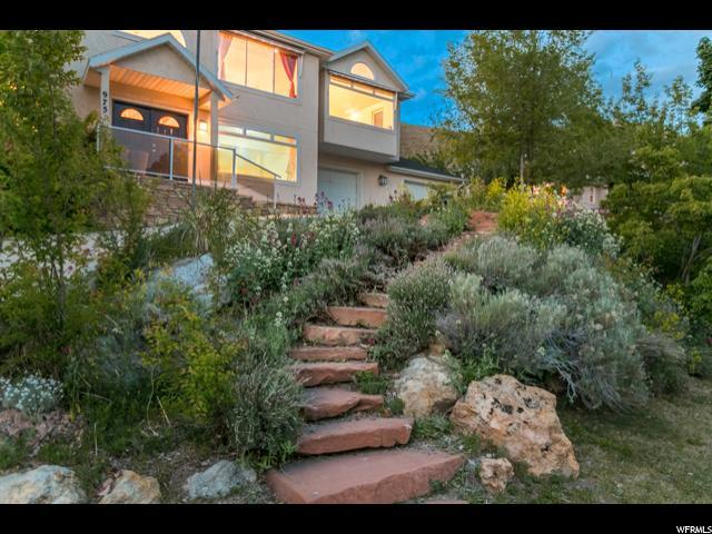 975 E North Bonneville Dr, Salt Lake City, UT - USA (photo 4)
