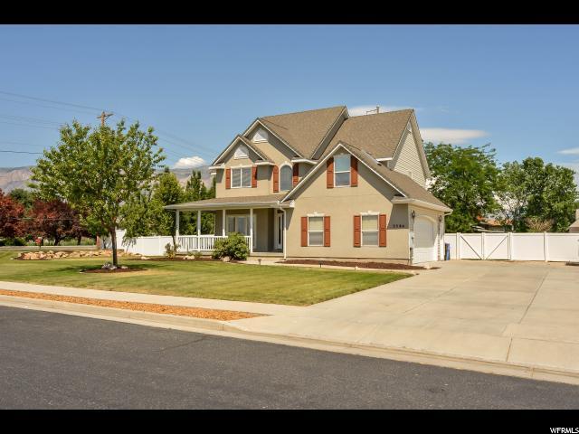2584 N 3425 W, Plain City, UT - USA (photo 3)