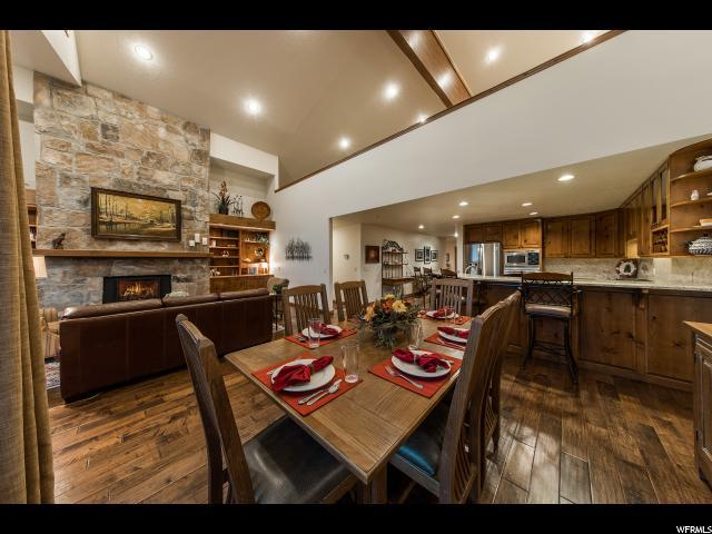 2800 Four Lakes  Dr, Park City, UT - USA (photo 2)