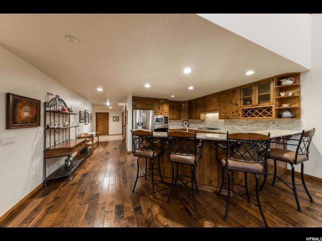 2800 Four Lakes  Dr, Park City, UT - USA (photo 3)