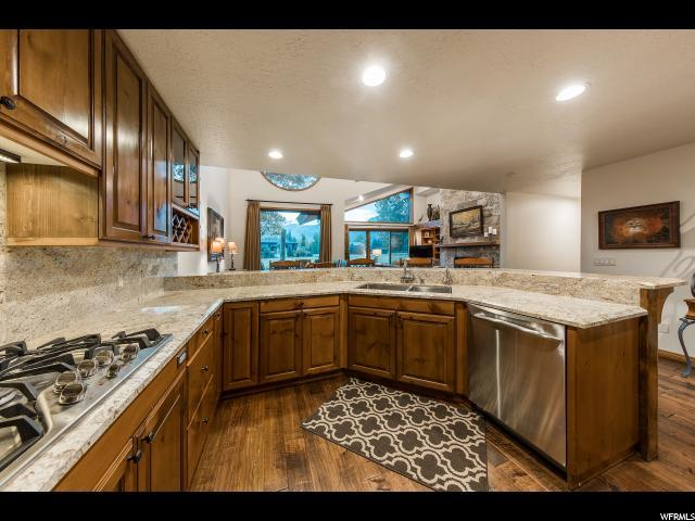 2800 Four Lakes  Dr, Park City, UT - USA (photo 4)