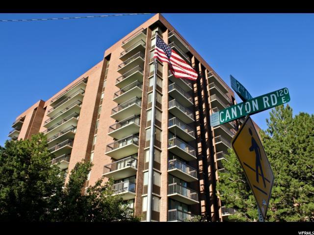 123 E 2nd Ave N 401, Salt Lake City, UT - USA (photo 1)
