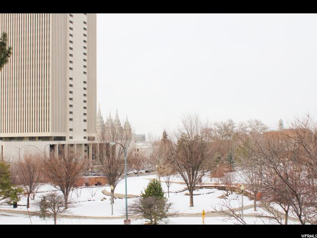 123 E 2nd Ave N 401, Salt Lake City, UT - USA (photo 2)