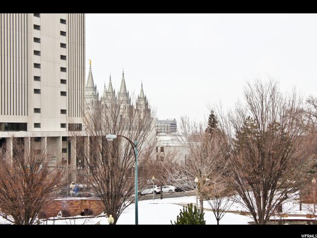 123 E 2nd Ave N 401, Salt Lake City, UT - USA (photo 3)