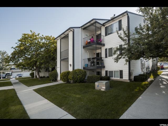 6163 S 1300 E V, Salt Lake City, UT - USA (photo 4)