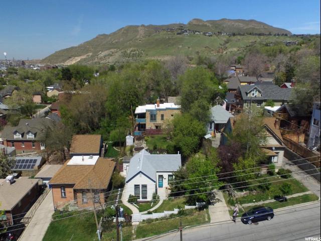 112 W 300 N, Salt Lake City, UT - USA (photo 4)