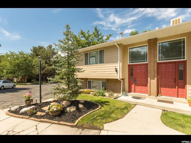 2595 E Canterbury Ln, Cottonwood Heights, UT - USA (photo 1)