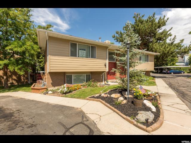 2595 E Canterbury Ln, Cottonwood Heights, UT - USA (photo 2)