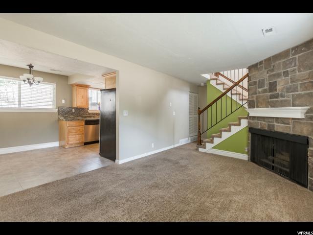 2595 E Canterbury Ln, Cottonwood Heights, UT - USA (photo 4)
