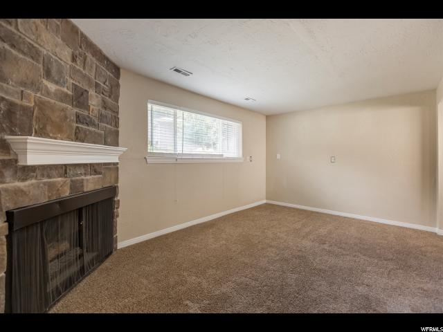 2595 E Canterbury Ln, Cottonwood Heights, UT - USA (photo 5)