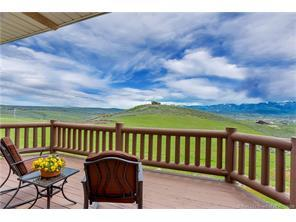8565 N Highfield Rd, Park City, UT - USA (photo 1)