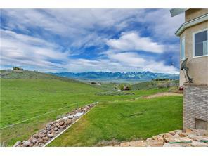 8565 N Highfield Rd, Park City, UT - USA (photo 5)