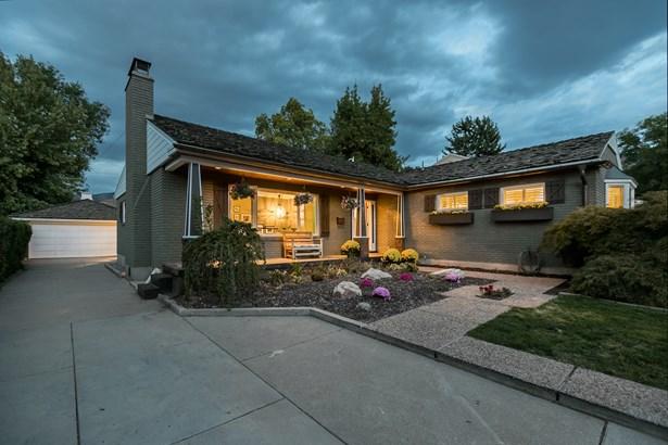 2463 E 1300 S, Salt Lake City, UT - USA (photo 4)