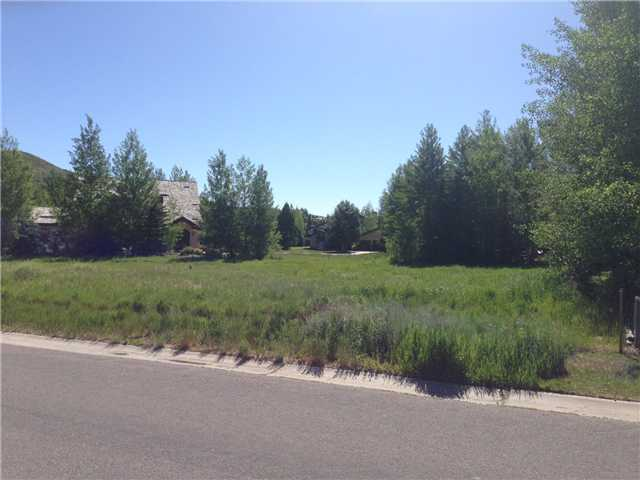 2791 American Saddler Drive 43, Park City, UT - USA (photo 2)