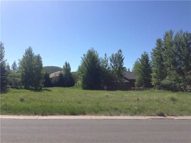 2791 American Saddler Drive 43, Park City, UT - USA (photo 3)