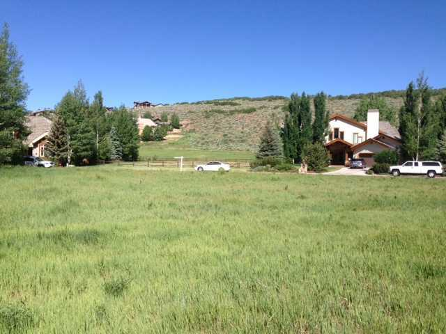 2791 American Saddler Drive 43, Park City, UT - USA (photo 5)