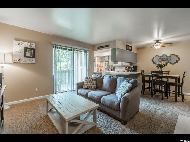 9122 S Jefferson Place W 17e, Sandy, UT - USA (photo 4)