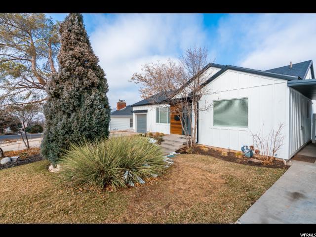 3455 E 3020 S, Salt Lake City, UT - USA (photo 2)