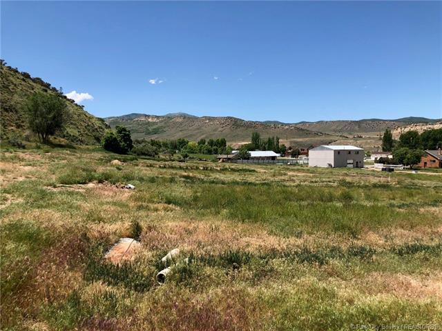 37 E Black Willow Drive, Coalville, Ut 84017, Coalville, UT - USA (photo 2)