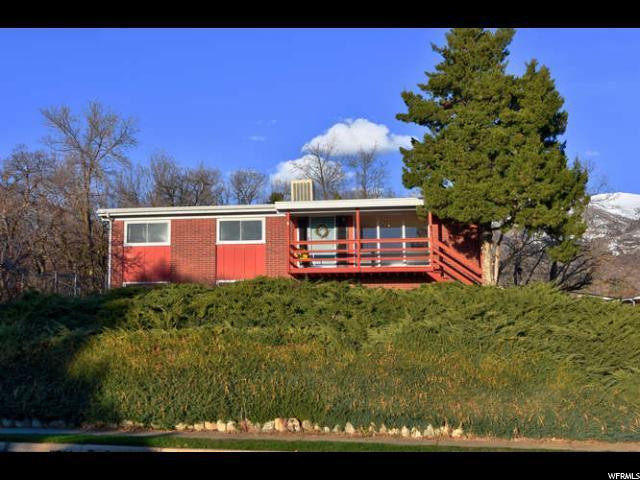 791 E Brookshire Dr, Kaysville, UT - USA (photo 1)