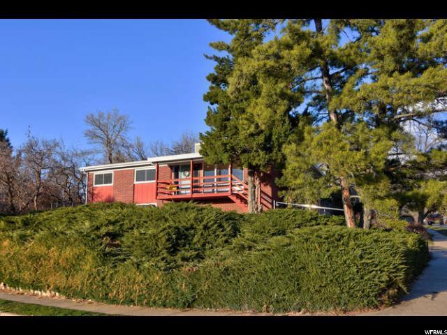791 E Brookshire Dr, Kaysville, UT - USA (photo 2)