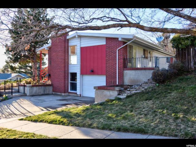 791 E Brookshire Dr, Kaysville, UT - USA (photo 3)