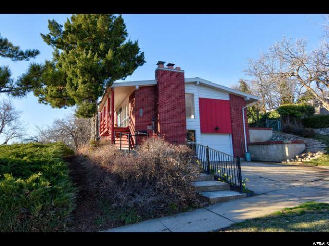 791 E Brookshire Dr, Kaysville, UT - USA (photo 5)