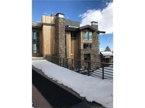 7107 Stein Circle 343, Park City, UT - USA (photo 1)
