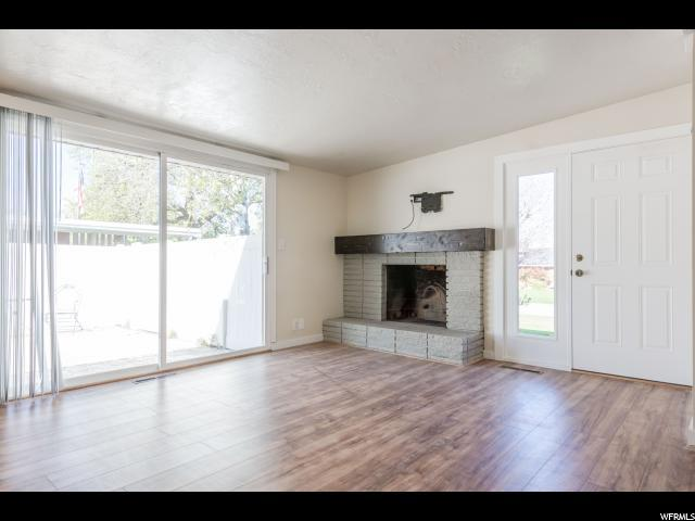 2100 La Cresta Dr, Cottonwood Heights, UT - USA (photo 3)